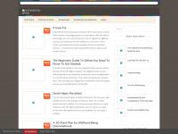 suplementosbrasil.info