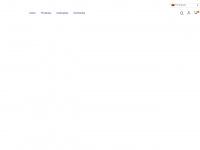 kuriakos-editora.com