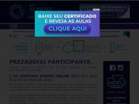 Projeto Acerto 2020 – Projeto Acerto 2020