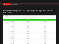 Abraceobrasil.org - Abrace o Brasil -  Abrace o Brasil