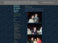 mames-day.blogspot.com