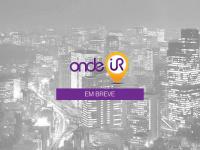 Appondeir.com.br - Onde Ir - Home Page