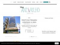 blogandarilho.com.br