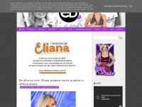 Eliana e Diego | 2º Versão