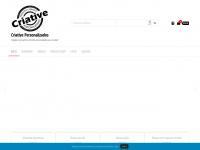 criativepresentes.com.br