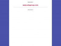www.atagroup.com
