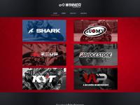 winner-motors.com.br