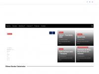 bahiarock.com.br
