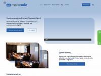 maiscode.com.br