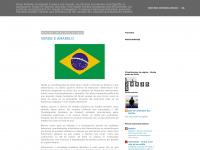 arimatea101.blogspot.com