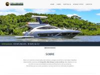 Elton F. Cunha Santos - Jornalista Repórter Fotográfico e Web Design