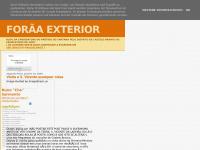 www-chesarmento.blogspot.com