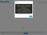 kanaflex.com.br