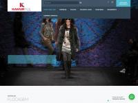 Kamurtex.com.br