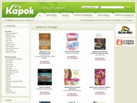 Kapok.com.br