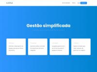 Kapim.com.br