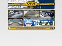 Kapot.com.br