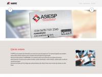 Kappe.com.br