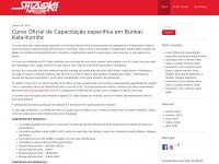karatedogojukai.com.br