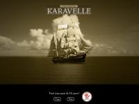Karavelle.com.br