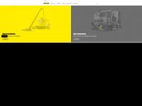 Karcher.com.br