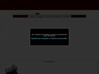 Karfac.com.br