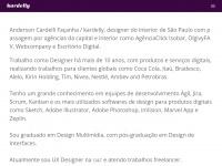 Kardelly.com.br
