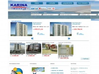 Karinaimoveissaoluis.com.br