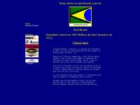 Kartbrasil.com.br