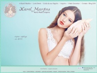 Karolmartins.com.br