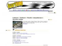 karting.com.br