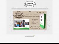 Karnoppfotografias.com.br
