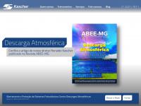 kascher.com.br