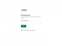kassula.com.br