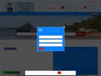 katiacorretora.com.br