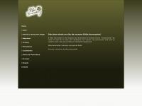Katiamerg.com.br
