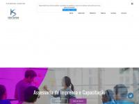 Katiasantana.com.br
