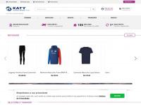 Katy.com.br