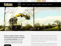 Katzen.com.br