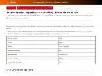 Katur.com.br