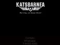Katsbarnea.com.br