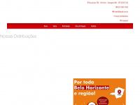 Kazjel.com.br