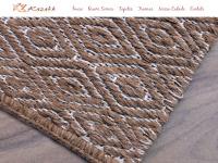 Kazakh.com.br