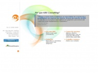 Kbsconsulting.com.br