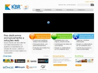 Kbrtec.com.br