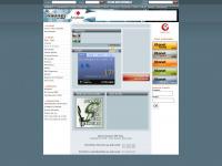 Hospedagem de Sites e Acesso a Internet - KBONET Internet LTDA EPP