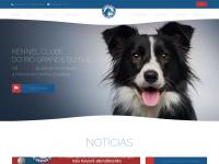 Kcrgs.com.br - ::. Kennel Clube do Rio Grande do Sul .::