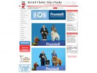 kcsp.com.br
