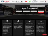 kdpneus.com.br