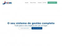 Kcms.com.br